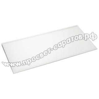 Панель IM-600x1200A-48W Day White